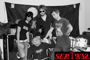 SERTRES blog