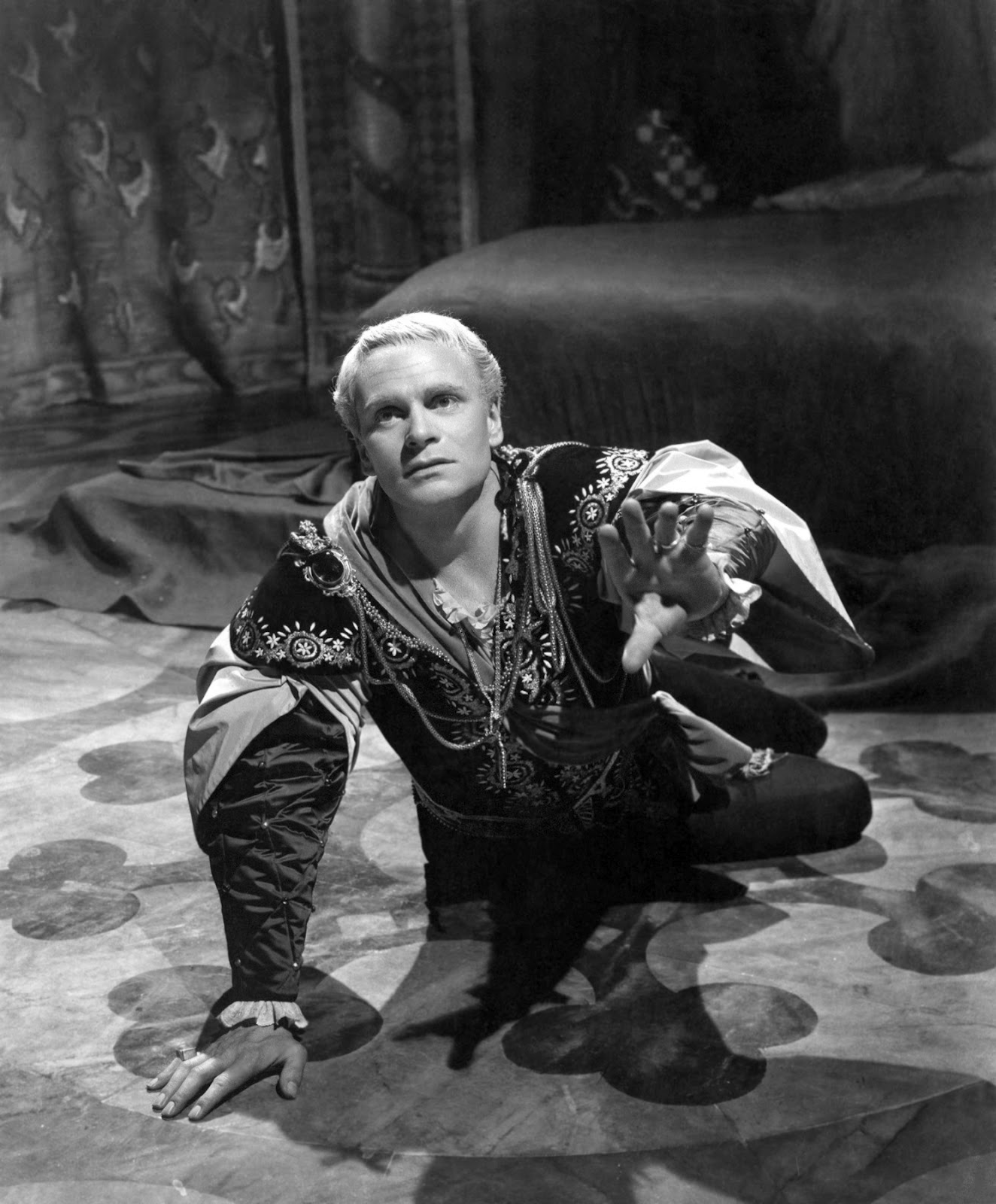 why hamlet was so hesitative in Polonius tells _____ to spy on his son _____ in paris banter with r & g shows hamlet isn't great friends with them or they don't recognize him because he's changed so much which do you think hamlet shows he's suspicious of their motives in coming to court.
