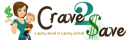 Crave 2 Save