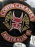 Coffin Cheaters MC
