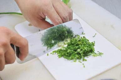 Vietnamese Soup Recipes - Xương heo hầm đu đủ