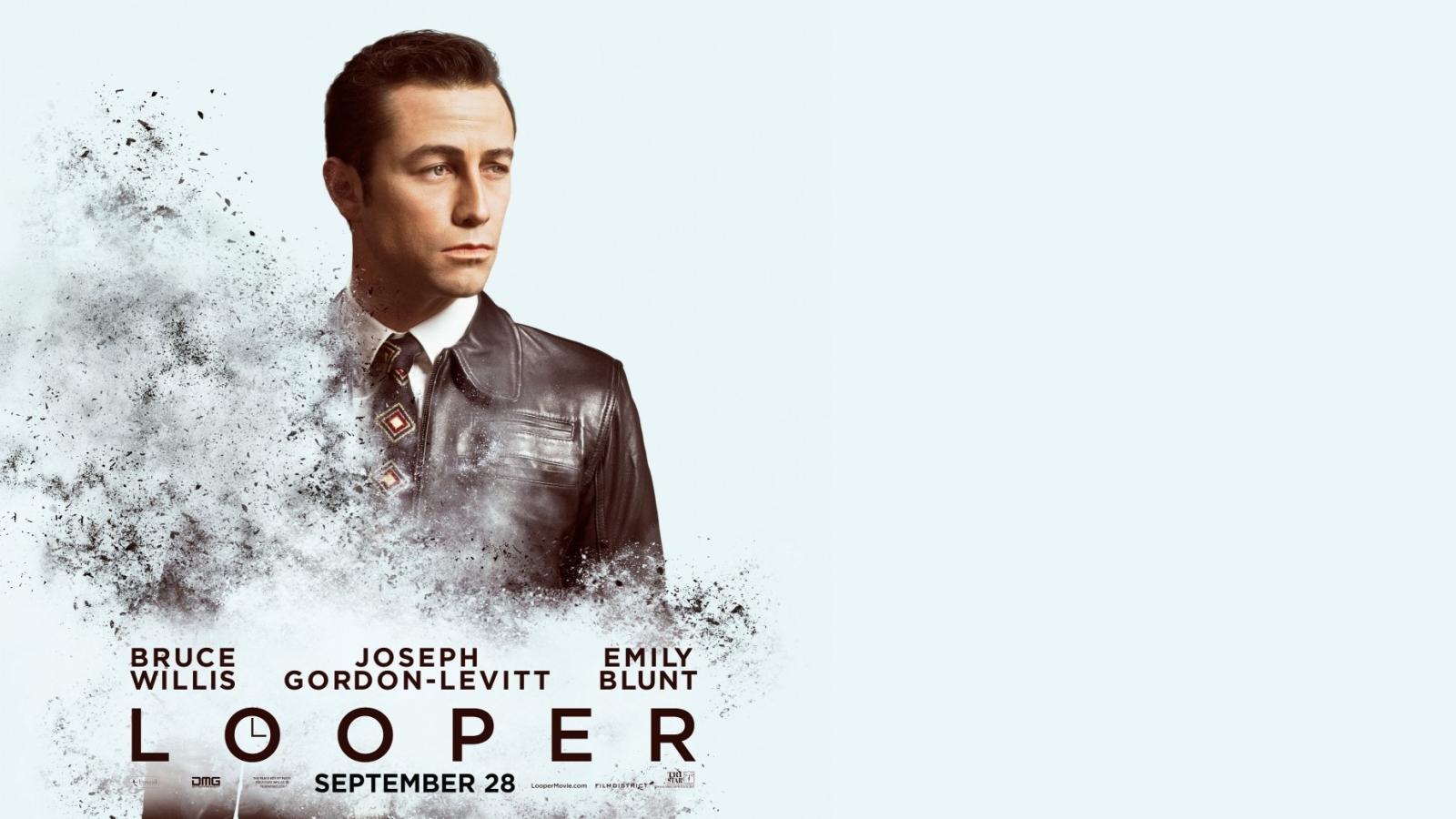 http://4.bp.blogspot.com/-pJUIiqBtlvA/UF3kF1JVsoI/AAAAAAAAQl0/71fwgTUAUKU/s1600/Looper_Movie_Wallpaper.jpg