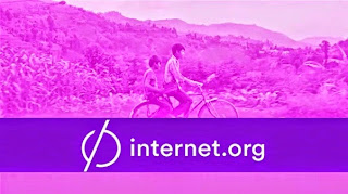 How to get free internet in Bangladesh by internet.org