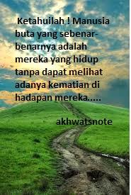 akhwatsnote