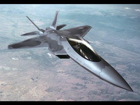 Bangun 5 Prototype Pesawat Tempur Siluman RI Gelontorkan Rp 18 T