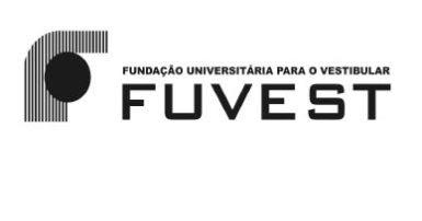 Exercicio de Matemática anulado na Fuvest 2011