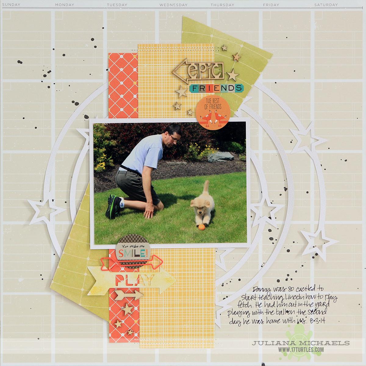 http://4.bp.blogspot.com/-pJXSaB5XTkI/VTlb9u0mT_I/AAAAAAAAT0M/Nzt0NJA5yv8/s1600/Play_Puppy_Dog_Scrapbook_Page_Juliana_Michaels_17turtles_Digital_Cut_Files_01.jpg