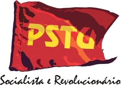 PSTU - Uberaba/MG
