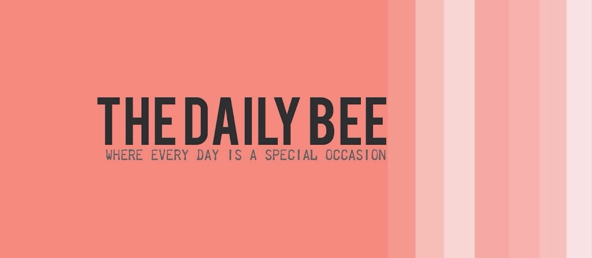 The Daily Bee
