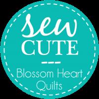 Sew Cute.