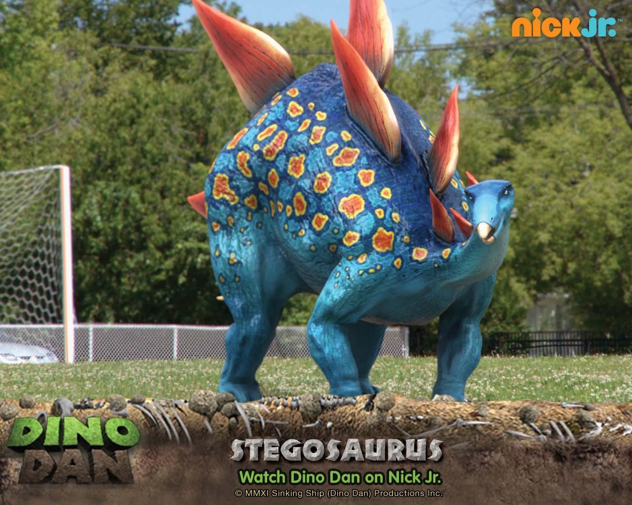 Minika Dino Dan Oyunları Yeni