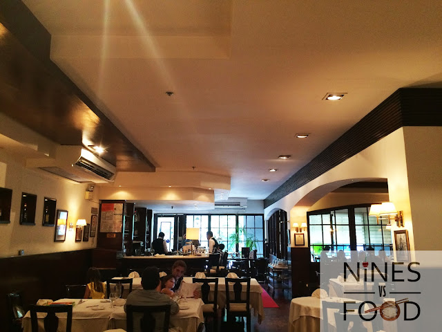 Nines vs. Food - Caruso Ristorante Italiano-2.jpg