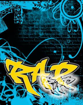 O melhor movimento e o hip-hop
