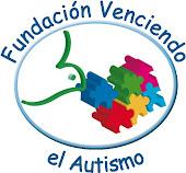 Fundacion Venciendo el Autismo