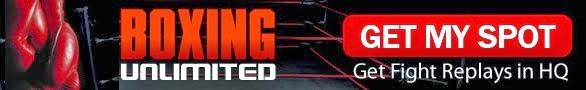 http://directv24.com/boxing-live.html
