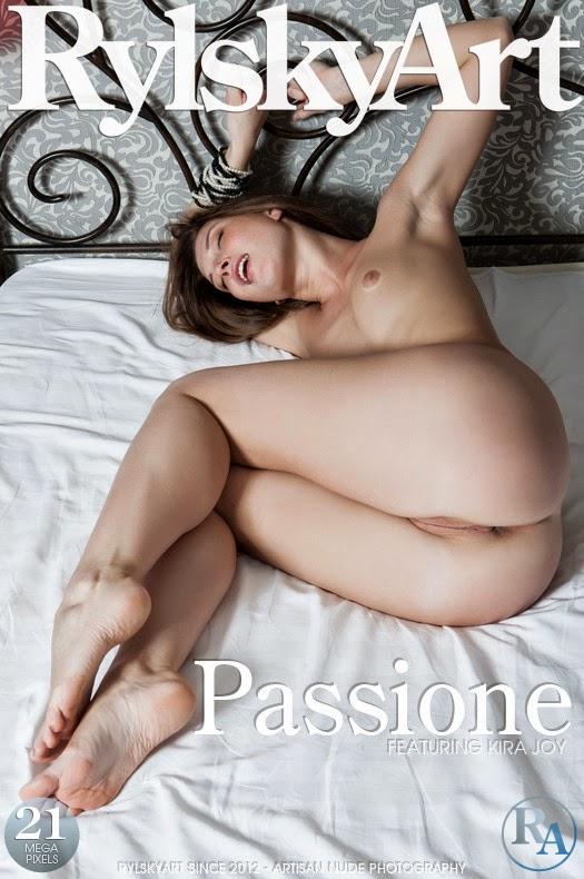 QfjslskyArf 2014-07-19 Kira Joy - Passione 08060