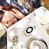 BEAUTY REVIEW: La mia esperienza con IMETEC BELLISSIMA FACE CLEANSING, alternativa low cost a CLARISONIC