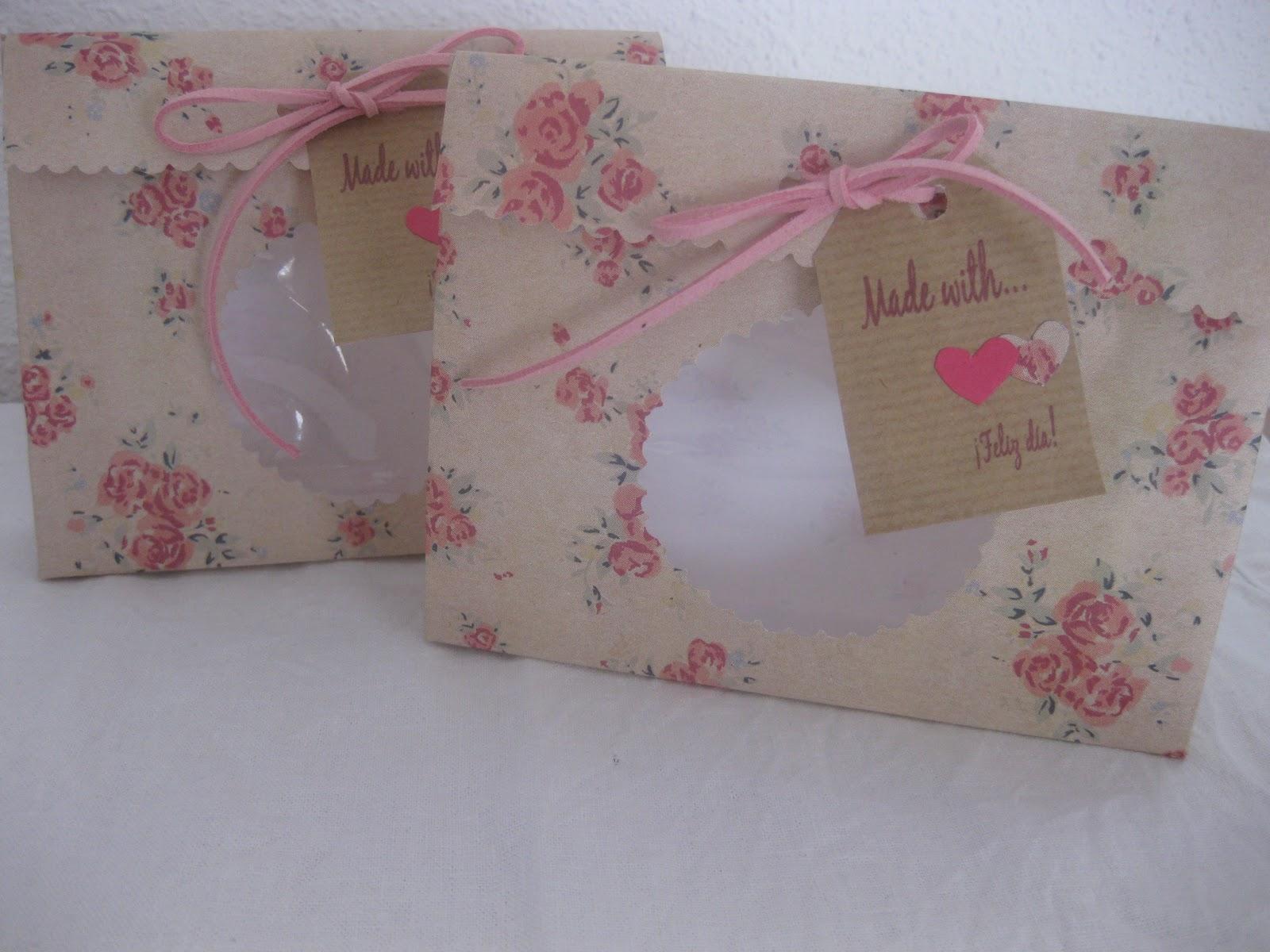 Como hacer bolsas de papel para regalo imagui - Como hacer bolsas de regalo ...