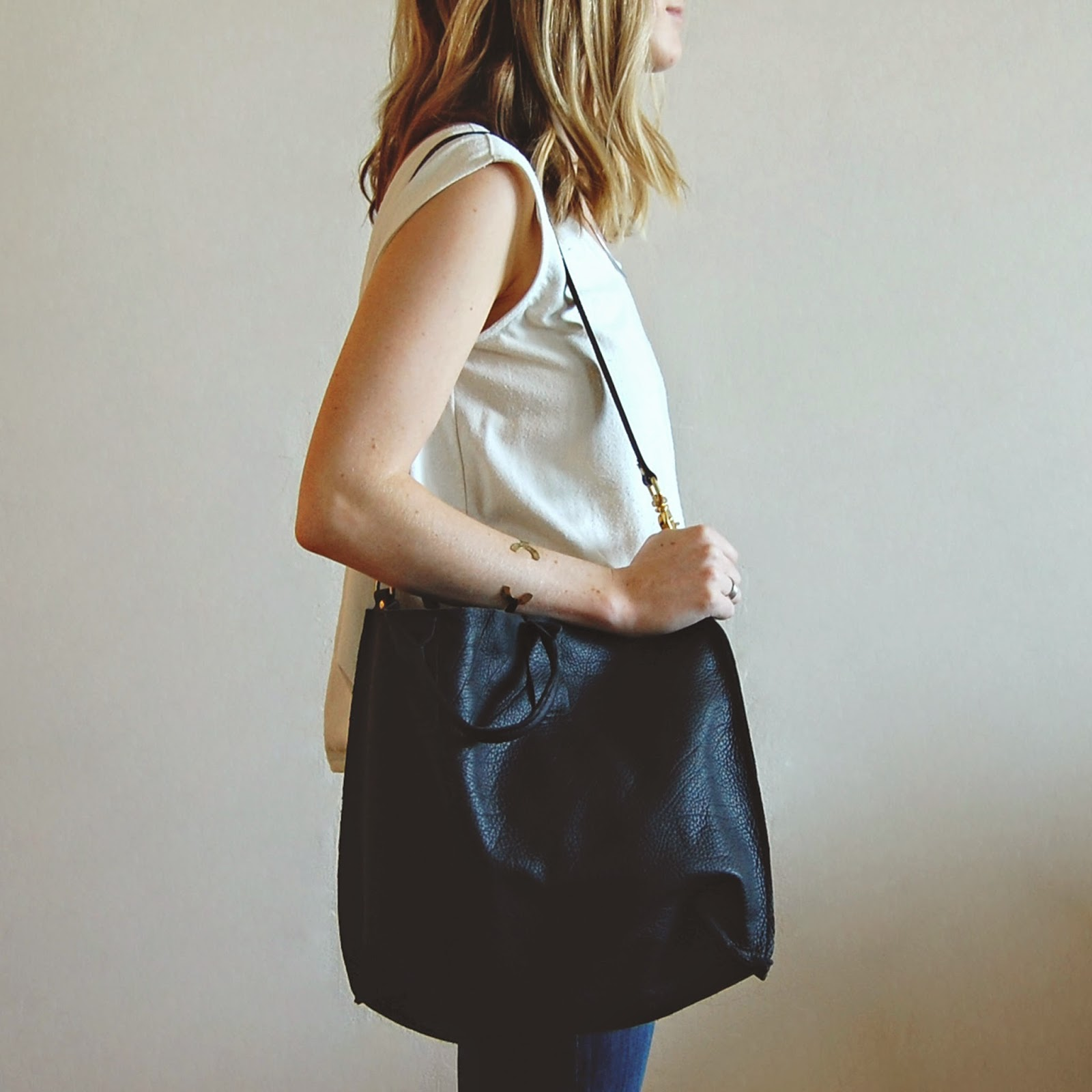 http://www.shopanomie.com/collections/accessories/products/east-west-courier-tote