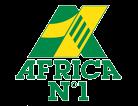 AFRICA N1, RADIO GABON