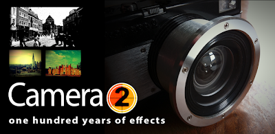 Camera 2 APK v1.1.0 Download