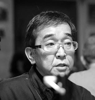 Hakubado Kobe, Tatsuya Asano