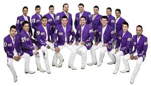 Concierto Banda MS Pachuca venta de boletos baratos ticketmaster en primera fila no agotados hasta adelante Palenque de Pachuca