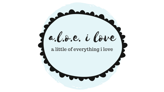 a.l.o.e. i love