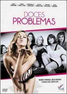 Baixar Filme Doces Problemas   Dublado Download