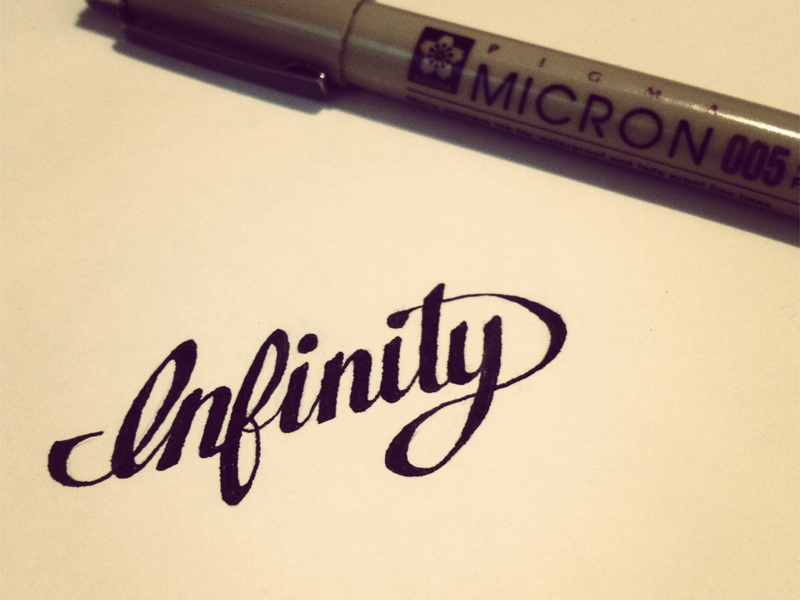 infinity quotes about love quotesgram
