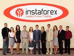 cara daftar di broker instaforex