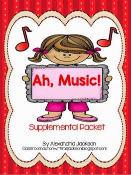 http://www.teacherspayteachers.com/Product/Ah-Music-Journeys-Reading-Series-1530320