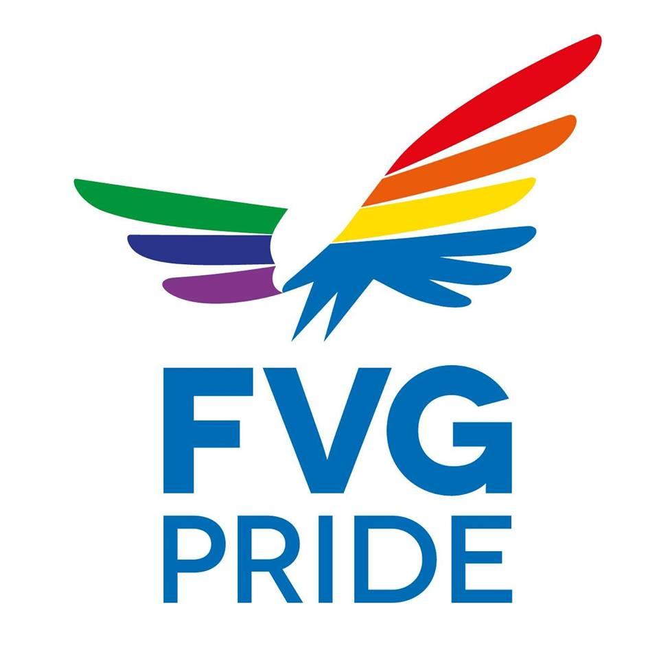 FVG Pride Nordest