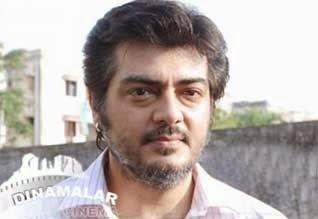 Ajith-new-tamil-movie-budget-120-crore,அஜீத் படத்தின் பட்ஜெட் 120 கோடி!