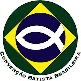 Portal Batista Brasileira