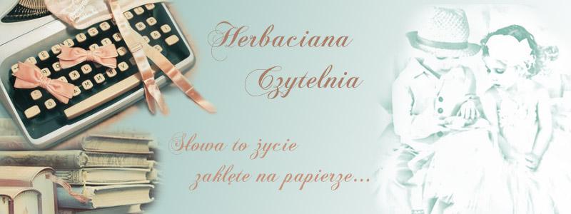 Herbaciana czytelnia