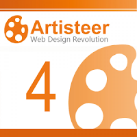 download gratis Artisteer 4.1.0.59861 Final Version