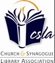 CSLA logo