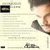 DJ AKHIL TALREJA (AKHILICIOUS VOL.2)