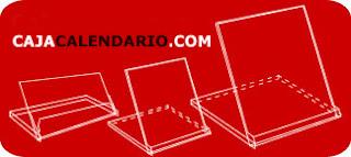 http://cajacalendario.com