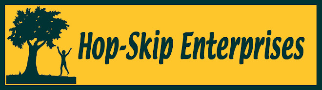 Hop-Skip Enterprises