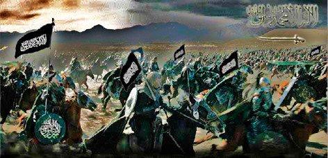 http://4.bp.blogspot.com/-pK1G_w21-iI/UKkI5xp6EqI/AAAAAAAAAIM/_NLOAtrydhk/s1600/armageddon.jpg