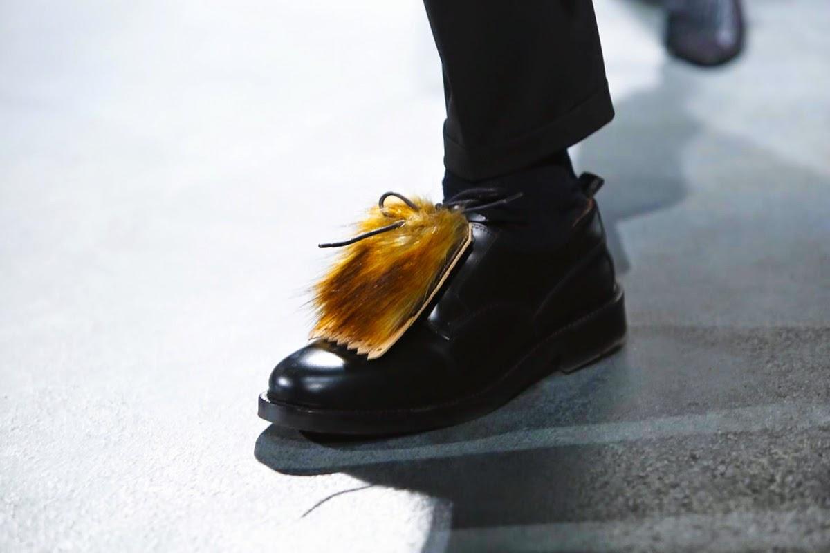 Hommes-Paraellos-tendencias-otoño-invierno-elblogdepatricia-shoes-scarpe-calzado-zapatos-calzature
