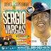 SERGIO VARGAS Y LA FILARMONICA DE VILLA EN AFRIKA CLUB JUEVES 18 SEPTIEMBRE 2014
