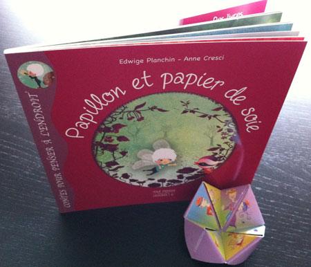 Anne cresci illustration freelance illustratrice lyon 01 12 12 01 01 13 - Papillon en papier de soie ...