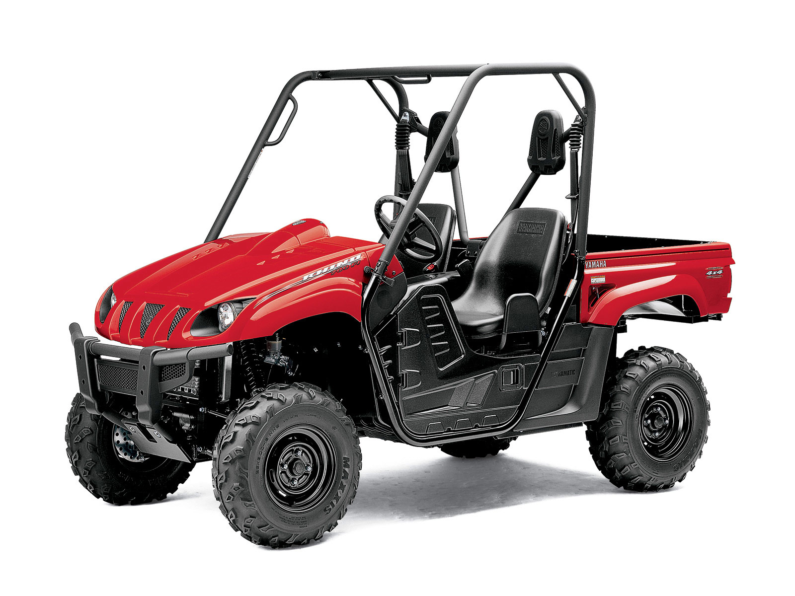 Rhino 700 fi auto 4x4 2012 yamaha atv specifications for New yamaha utv