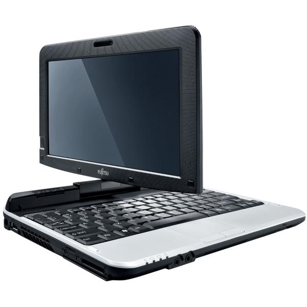 FUJITSU LifeBook T580 UMTS-560 - Black
