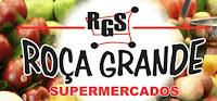 Promoção Roça Grande Supermercado 'Carro Zero na Garagem'