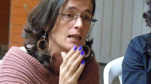 Destituyen e inhabilitan a María Gilma Gómez, ex directora de la UMV