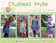 E-Book Etuikleid Mylie